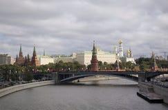 Кремль Стоковое фото RF