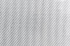 Крен пластиковой упаковки пузырей стоковые изображения rf
