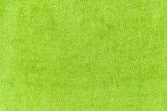 Крен полотенца Стоковое Фото