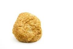 Крен хлеба сезама Стоковое фото RF