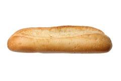 Крен хлеба Стоковое Изображение RF