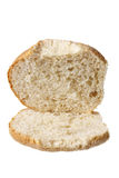 Крен хлеба Стоковые Фото