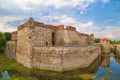Крепость Vida Бабы Стоковая Фотография RF