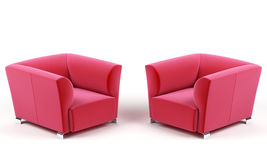 кресла 2 бесплатная иллюстрация