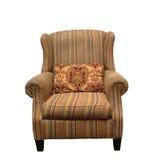 кресло Стоковые Фото