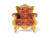 кресло Стоковые Изображения
