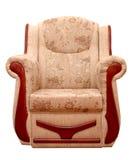 кресло Стоковое Изображение RF