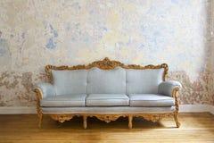 Кресло Стоковые Изображения RF