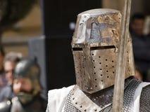 крестоносец стоковая фотография rf