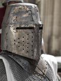 крестоносец стоковая фотография