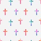 крест конструирует различное картины полезное очень стоковые фото