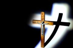 Крест стоковые фотографии rf