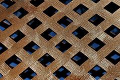 крест criss Стоковые Изображения RF