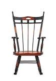 Кресло-качалка Стоковое Фото