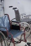 кресло-коляскы стоковые фото