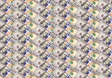 кредитки предпосылки закрепляя путь incl доллара Стоковое фото RF
