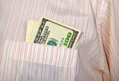 Кредиты и займы. Стоковые Фото