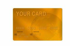 кредит карточки Стоковые Фото