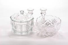 кристаллическое руководство стоковые изображения