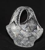 кристалл шара стоковое изображение