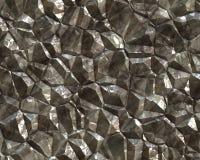 кристалл Стоковое Изображение RF