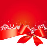 Кристмас, Новый Год, предпосылка Стоковые Фото