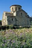 Крит, Fodele стоковые фото