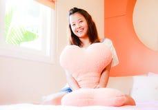 кровать ослабляет Стоковая Фотография RF