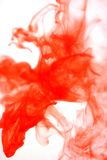кровь Стоковые Изображения