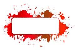 кровь Стоковые Фото