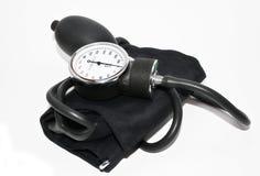 кровяное давление Стоковое Фото