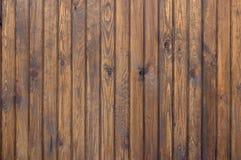 кроет деревянное черепицей Стоковое Изображение