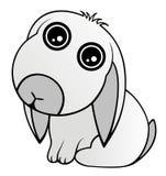 кролик младенца Стоковые Фотографии RF