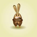 кролик Бесплатная Иллюстрация