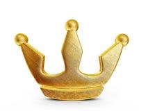 Крона Стоковые Изображения