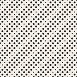 круги делают по образцу безшовное иллюстрация штока