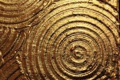 круги искусства Стоковое Изображение