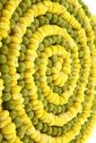 круги Стоковые Фото