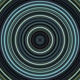 круги Стоковые Изображения