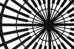 кругово Стоковые Изображения RF