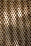 круговые плитки Стоковые Изображения RF