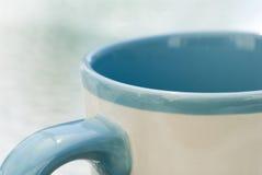 кружка кофе Стоковые Изображения