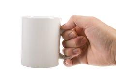 кружка кофе стоковое фото rf