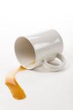 кружка кофе Стоковые Фото