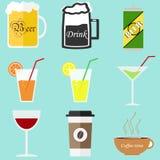 кружка пива бесплатная иллюстрация