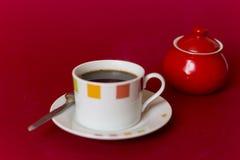 кружка jpg кофе стоковая фотография