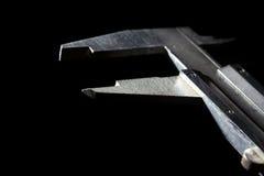 крумциркуль Стоковая Фотография RF