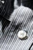 крупный план кнопки стоковое фото rf