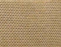 крупный план сделал текстуру Стоковое Изображение RF