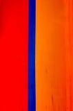 крупный план шлюпки Стоковые Фото